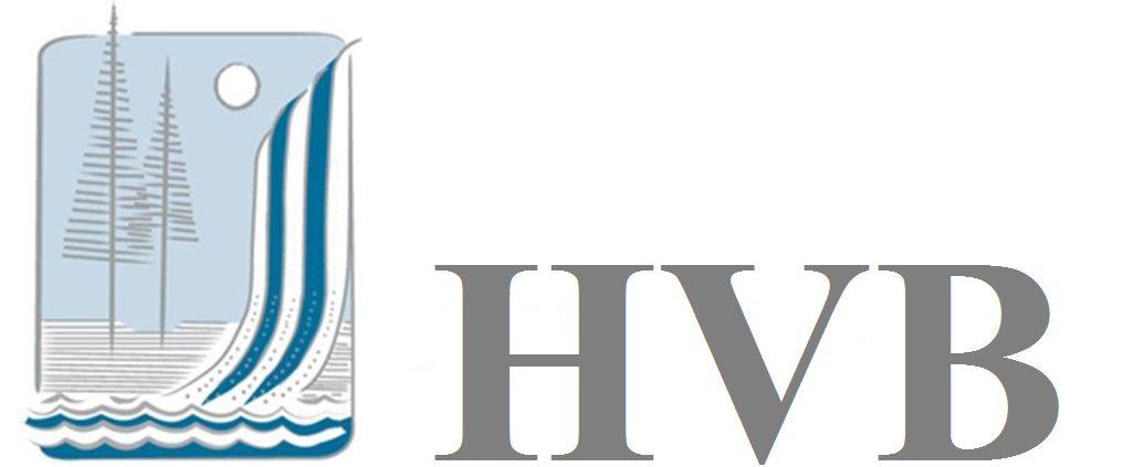 cropped-HVB-logo-wp.jpg